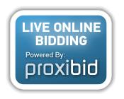 proxibid